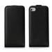 IPhone5 genuine leather case