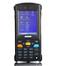 Hot selling Handheld 1D symbol barcode scanner/reader