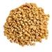 Wheat Grain and Flour, Millet, Sorghum, Soya beans