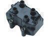 Peugeot ignition coils 597048