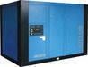 Screw Air Compressor (UD15KW - UD450KW)