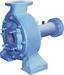 Jeketed Gear Pump