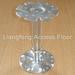 Calcium sulfate raised floor (galvanized steel encapsulate type)
