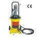 55:1 Industrial Air Bucket Grease Pump
