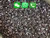 Guangzhou Ocean M4 stainless steel 304 hex nylon insert lock nut