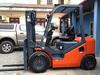 CPCD20 Heli 2 ton 4 wheel diesel forklift trucks for sale