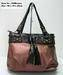 Ladies Trandy Handbags