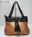 Ladies Trandy Handbags