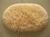 Acrylic Shaggy carpet