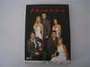Friends hdvd9 occident sitcom deluxe packaging