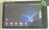 7-10' MiniPAD MID Netbook Android OS with WiFi, GPS, 3G