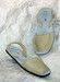 Abarca Sandals (Menorquian)