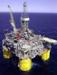 Crude Oil - Bonny Sweet