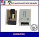 Efficiently telecom standard rj11 phone adsl splitter