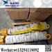XCMG Loader LW500F ZL50GN transmission assembly Drawing Cylinder