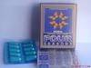 Herbal FOUR SEASONS Capsules (for Erectile Dysfunction)