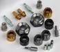 Precision Engineerin Parts