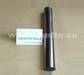 Tantalum tube, tantalum wire, tantalum bar