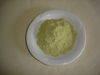 Hoodia Gordonii powder & products