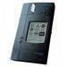 Super HONDA GNA600 (Auto diagnostic tool, auto scanner, code reader)