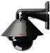 Mini High Speed Dome Camera VS-463