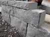 Vietnam Basalt Stone