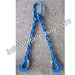 Wire Rope Pulling Hoist