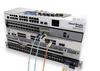 100G QSFP28 LR4 10KM LC Optical Transceiver