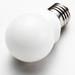 Imtach KEA-G60 1.2 W LED Bulb