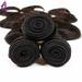 8A 3 Bundles Brazilian Body Wave alimice Hair Weave