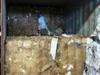 Copper scrap, Aluminum Scrap, Stainless Steel scrap