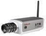 IP Camera VS-IP130