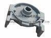 Housing iron casting grey iron casting ductile iron casting