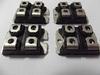 IXFN60N80P/IGBT Modules/MOSFET N-CH 800V 53A SOT-227B