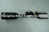Air Suspension Shock Absorber for Mercedes Benz W164 OEM.1643206013