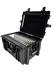 Tablet Charging Cart- iPad Charging Trolley