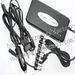 Universal ac adapter BZ-AC90LED
