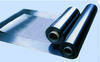 Flexible graphite sheet in roll, graphite foil, grafoil, gasket materials