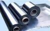 Flexible graphite sheet in roll, graphite foil, grafoil, gasket materials