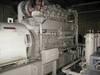 Sell Used 1Mw Mitsubishi  HFO Generator