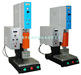 High Quality Ultrasonic Plastic Welding and Cleaning Machine