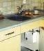 Central/underloor heating boiler, storage/instant water heaters