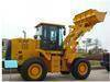 ZL30F ZL50G wheel loaders, bucket loaders, shovel loaders