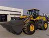 ZL30F ZL50G wheel loaders, bucket loaders, shovel loaders