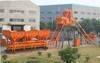 Construction equipment/Concrete Mixer/dumper/block moulding machine