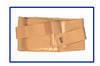 Lumber Sacral Support / Belt {SRM (Best Health) }