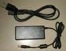 65w universal laptop adapter