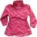 Best-selling raincoat in Europe