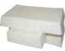 Paraffin Wax, Bee Wax, cosmetic creams & pharmaceutical ointments, pet