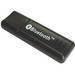 Usb Bluetooth Dongle (ISSC, CSR, Broadcom)